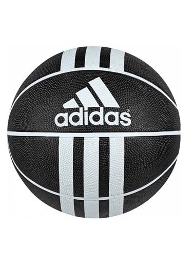 adidas Basketbol Topu Gri